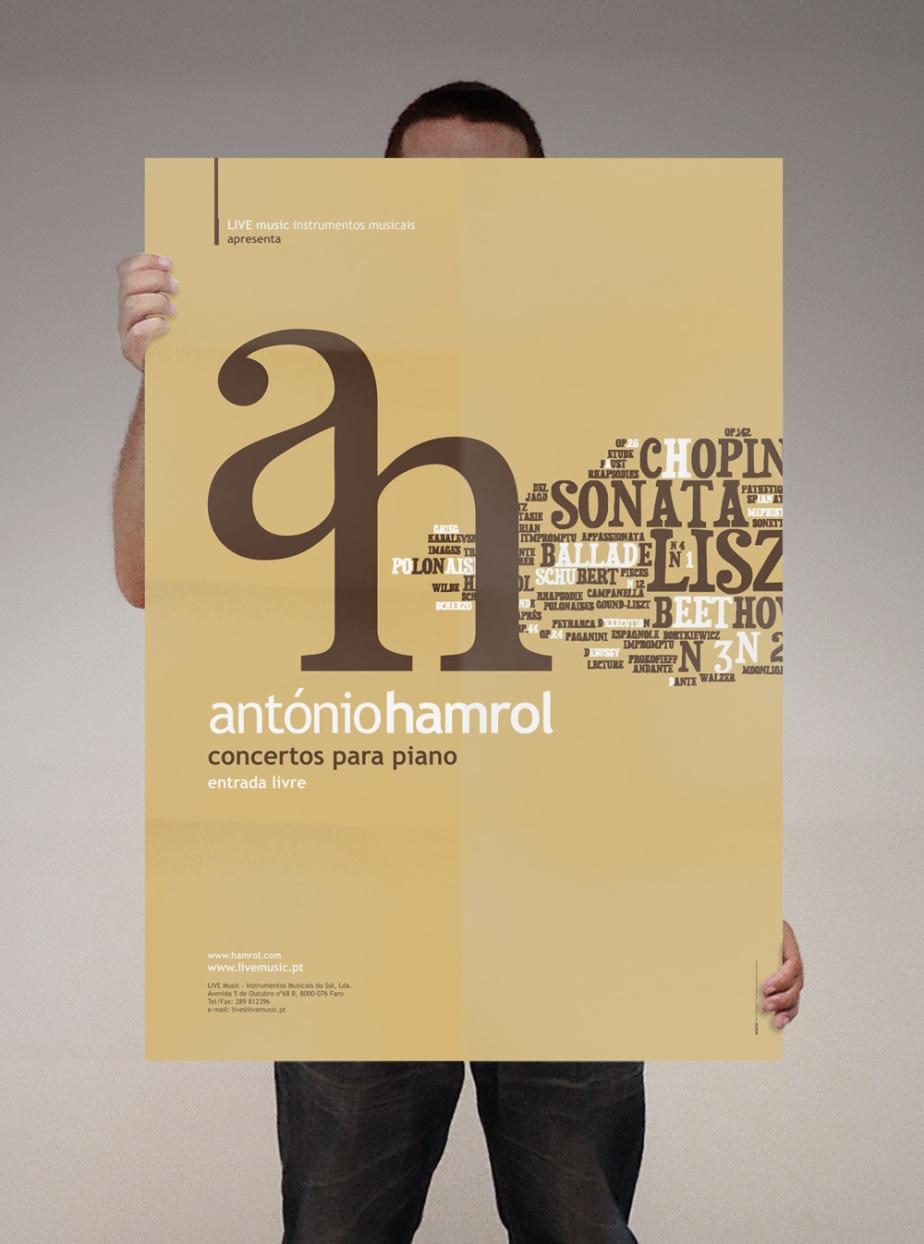 Antonio_Hamrol_1